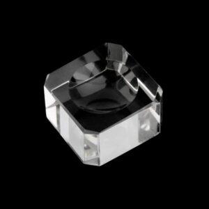 boule de cristal 6cm