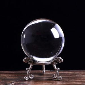 boule de cristal achat