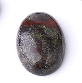 heliotrope pierre