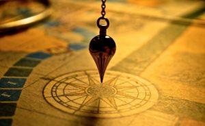 comment choisir son pendule