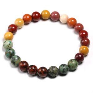 bracelet protection et équilibre